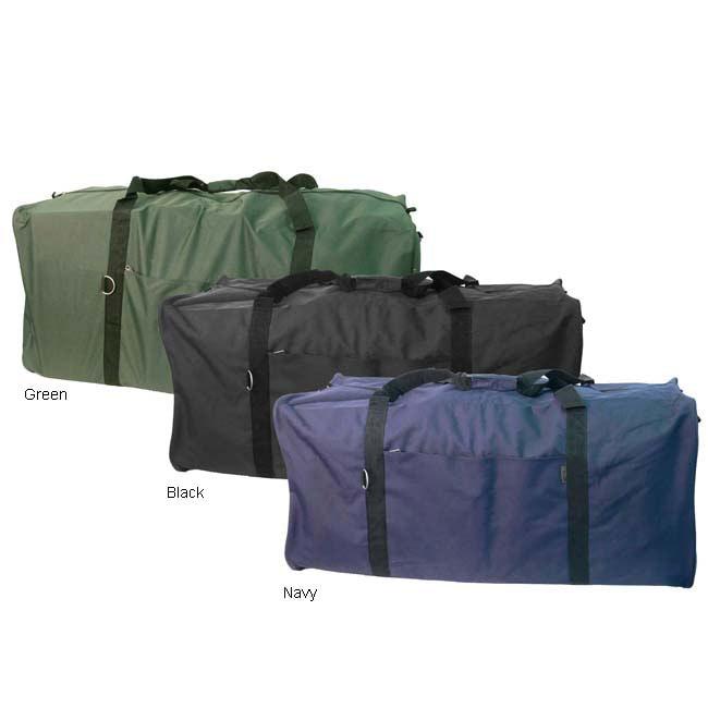 BT Sport American Uni Series 42-inch Duffle Bag
