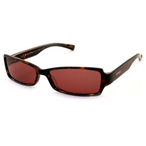 Ralph Lauren Women S Sunglasses  ralph lauren 7529 s women s sunglasses free shipping today