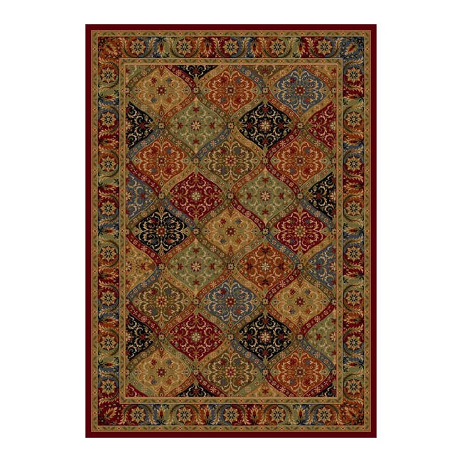 Shaw Living Rugs Rugs Ideas