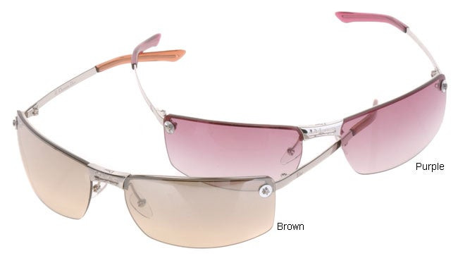 212bf711804b2 Shop Dior Adiorable 4 Sunglasses - Free Shipping Today - Overstock - 1977965