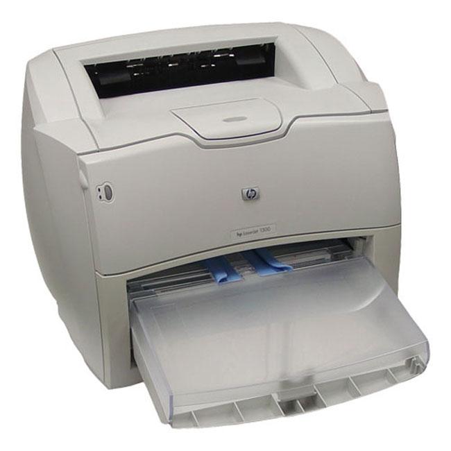hp 1300 laserjet printer free shipping today 10316696. Black Bedroom Furniture Sets. Home Design Ideas