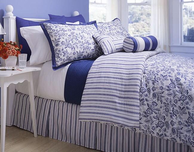 Addison Comforter Set