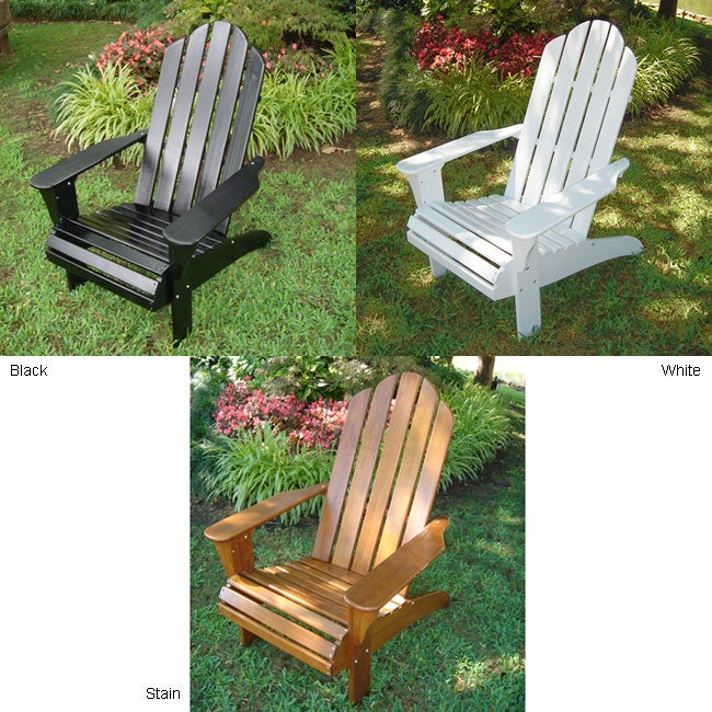 Adirondack Chair Free Shipping Today 10331706