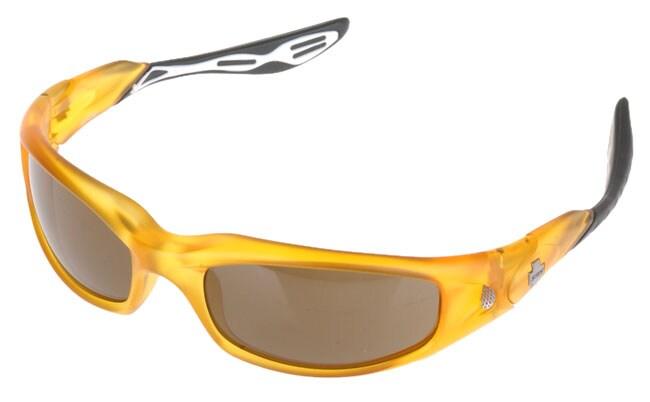 Spy HS Scoop Sunglasses