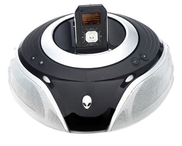 ALIENWARE CE-IV MP3 PLAYER DRIVER FOR WINDOWS 7