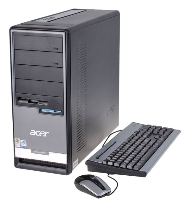 VERITON 7600GT WINDOWS 7 64 DRIVER