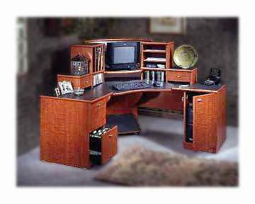 Superbe Shop Office Arena By Ou0027Sullivan   Free Shipping Today   Overstock.com   711