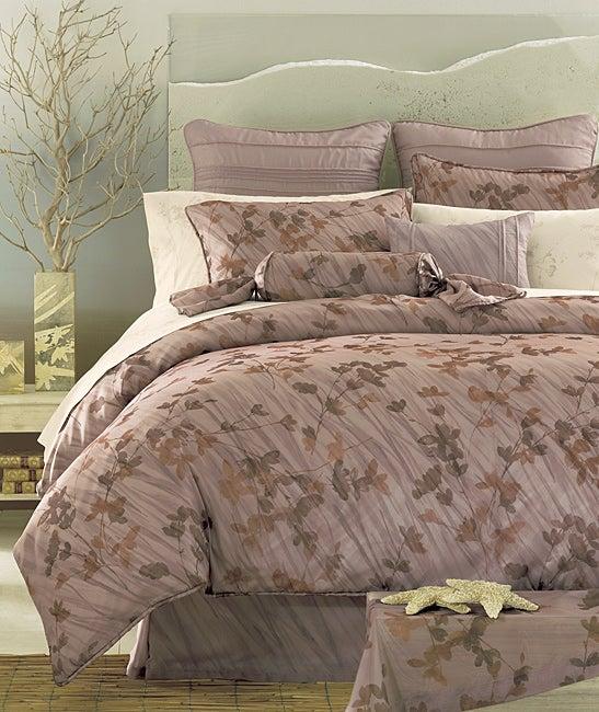 Stargazer Comforter Set