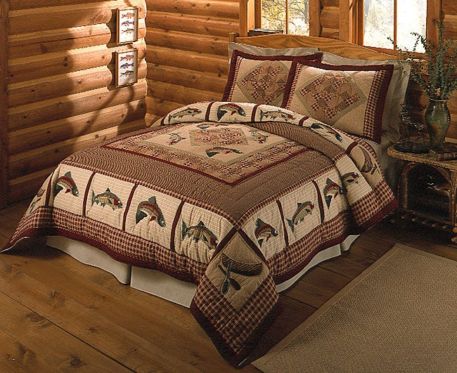 Rivers Edge Bedroom Furniture Lvaudio Co