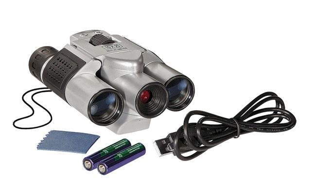 Shop Digital 10 X 25 Camera Binoculars Free Shipping Today