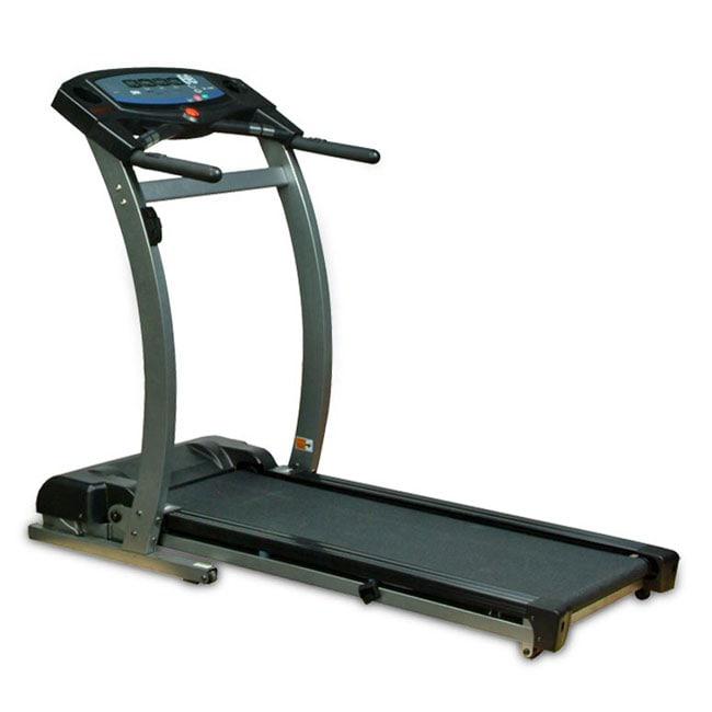 HealthTrainer 503T Treadmill