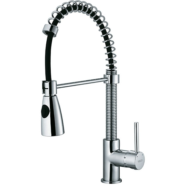 how do you repair a leaking bath faucet
