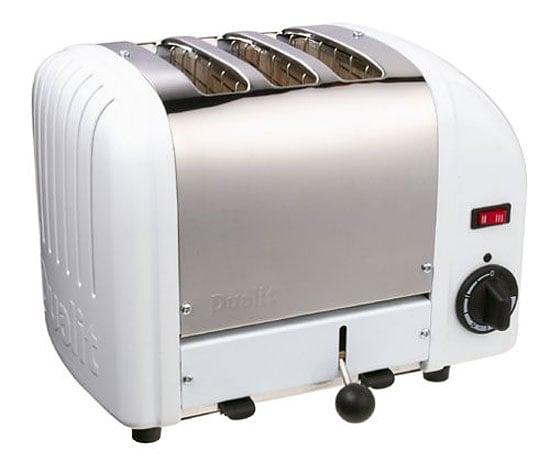 Dualit Classic 3-Slice Toaster