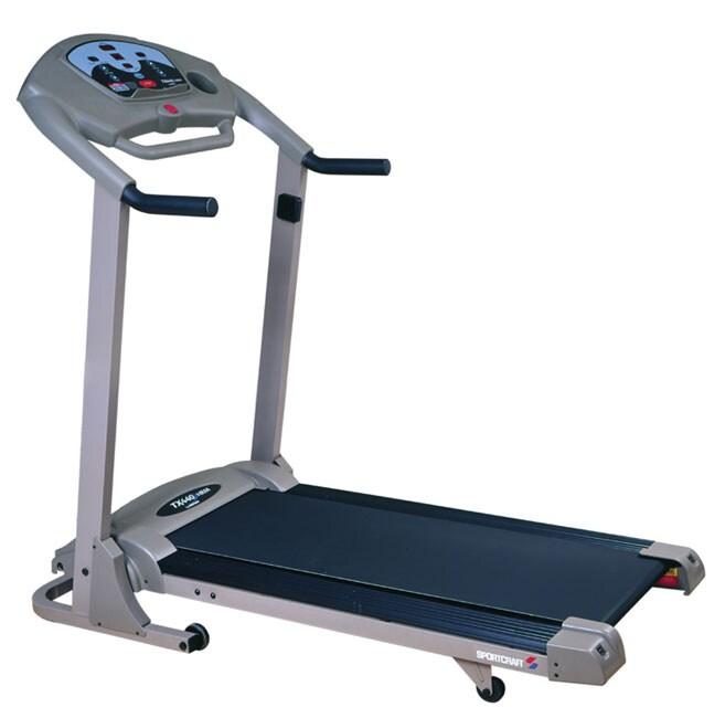 Sportcraft TX 440 Treadmill
