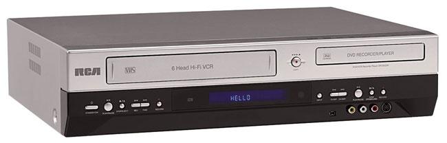 vhs to dvd converter machine walmart
