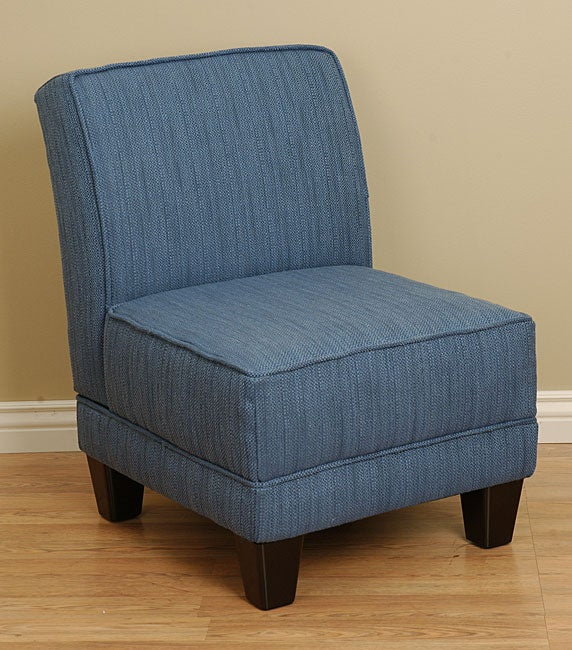 bedroom chairs for sale