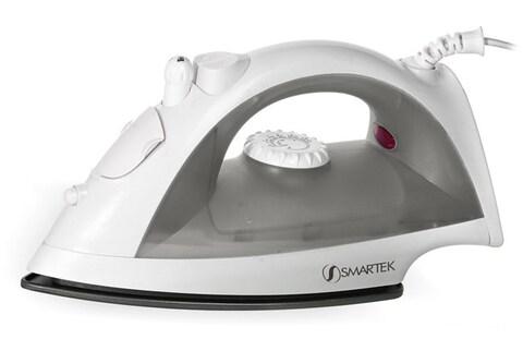 Smartek Steam Iron