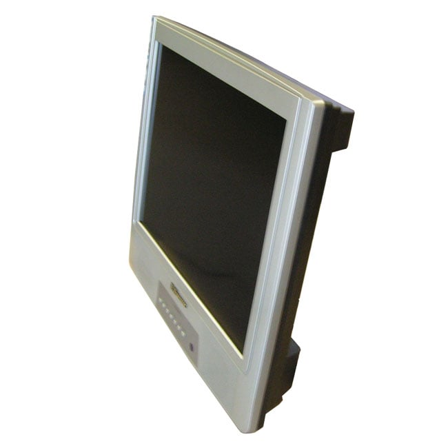 Emerson 20-inch LCD TV