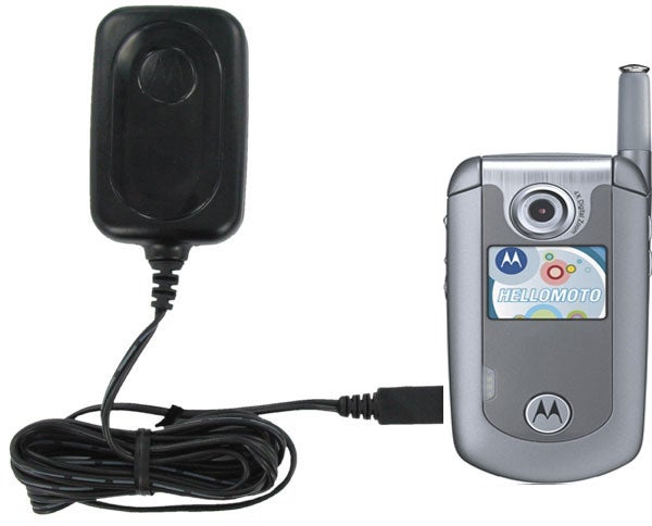 NEW DRIVERS: MOBILE PHONE TOOLS V710