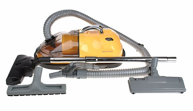 Airider Floating Vacuum Cleaner Free Shipping Today
