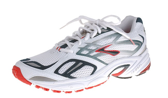 bdbe1240894b4 Shop Brooks Glycerin 4 Men s Running Shoes - Free Shipping Today -  Overstock - 2293855