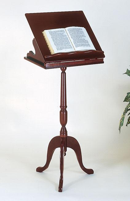 Music Book Stand : mahogany music book stand free shipping today 10543291 ~ Russianpoet.info Haus und Dekorationen