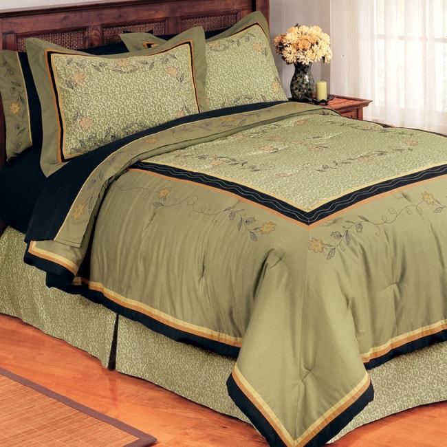 Salamanca Bed in a Bag