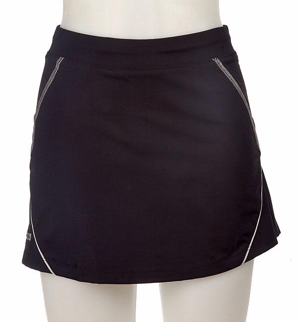 Tail Tech Women's Tennis Skirt