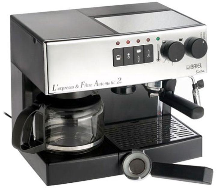 nespresso essenza espresso maker with aeroccino milk frother