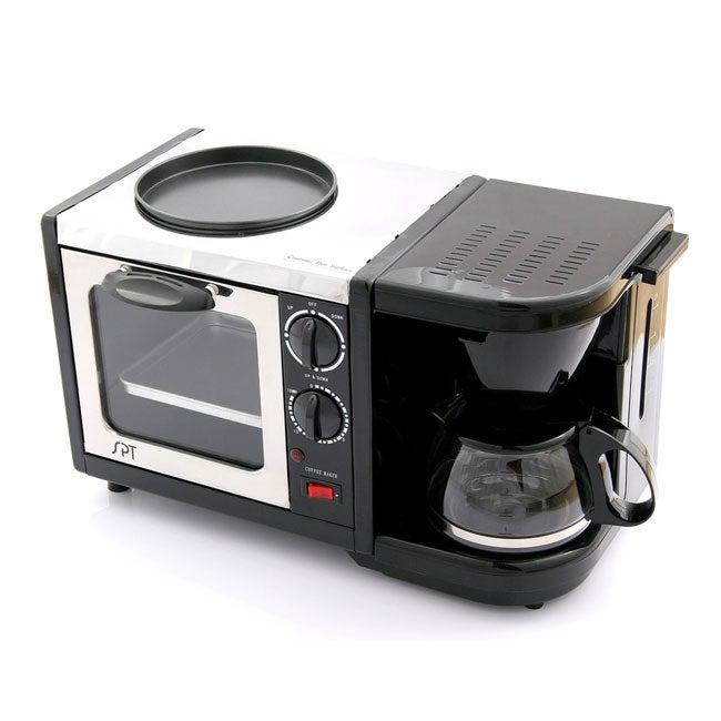 Toaster Cheap Alicia Michalak