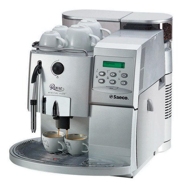 bunn coffee maker recall notice