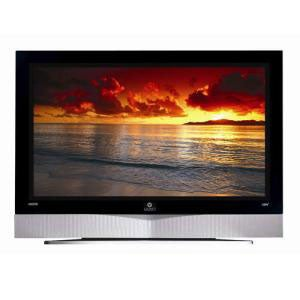 shop vizio 42 inch hdtv plasma tv refurbished free shipping rh overstock com 36 Inch Vizio Flat Screen TV 42 Inch Vizio TV Models
