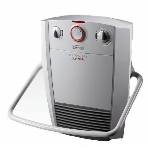 DeLonghi Bathroom Heater/ Towel Warmer