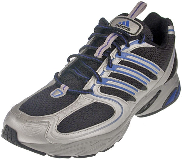 02083a072a1 Shop Adidas Men s Torrid Runner Shoes - Free Shipping On Orders Over ...