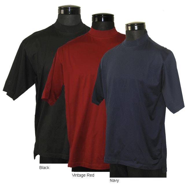 Izod Polo Shirts For Men