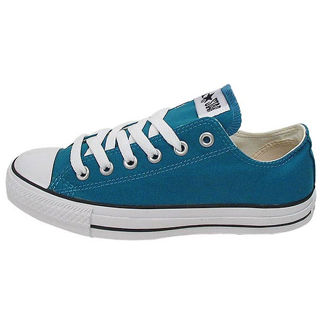 46176482bb27bb Shop Converse Chuck Taylor All Star SP Ox Shoes - Free Shipping On Orders  Over  45 - Overstock - 2448505