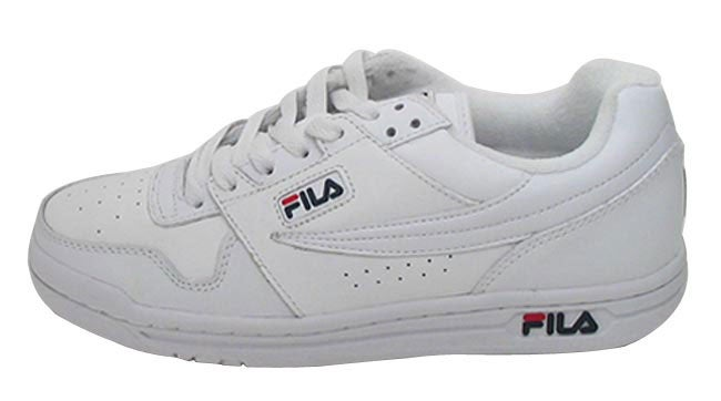 Fila Classic Women's Tennis Shoes - Free Shipping On Orders Over ...