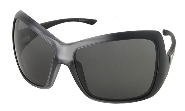 609ba0c109 Shop Christian Dior  Mist 1  Sunglasses - Free Shipping Today - Overstock -  2465456