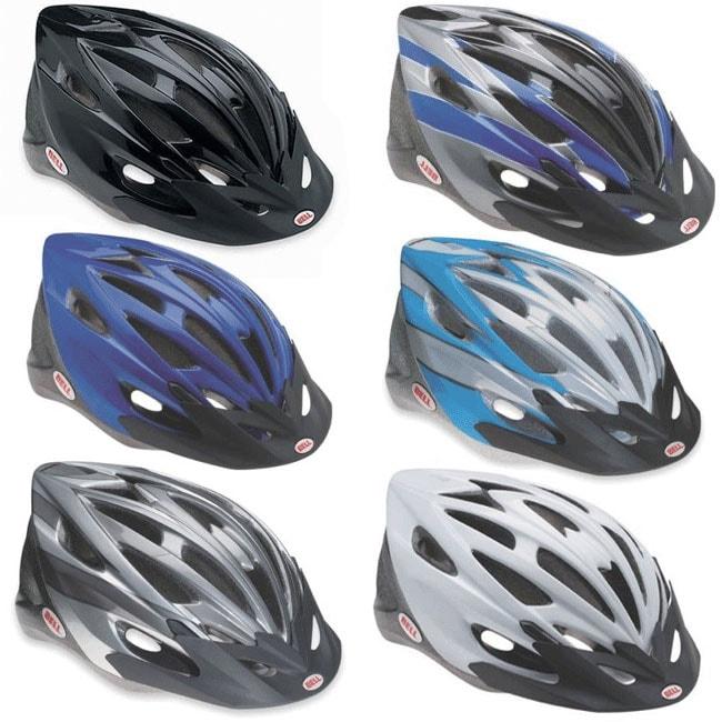 Bell Venture Road Bike Helmet Free Shipping On Orders