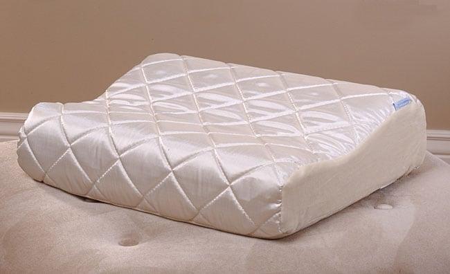 Outlast Contour Memory Foam Pillow
