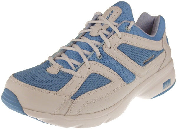 bdcbc761011 Shop Reebok Women s 3D Ultra Lite Mattituck Running Shoes - Free ...