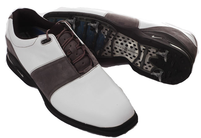 low priced 0a801 19103 Shop Nike SP-7 TW Tour Golf Shoes - Free Shipping Today - Overstock -  2484962
