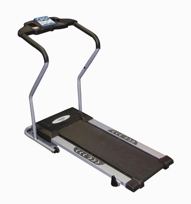 Sportcraft TX 200 Treadmill