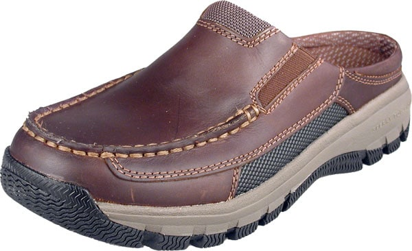 Sperry Top-Sider Men's Barracuda Clogs