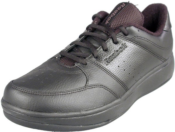 Reebok Men's On Time Duty Extra Wide Shoes - Free Shipping On ...