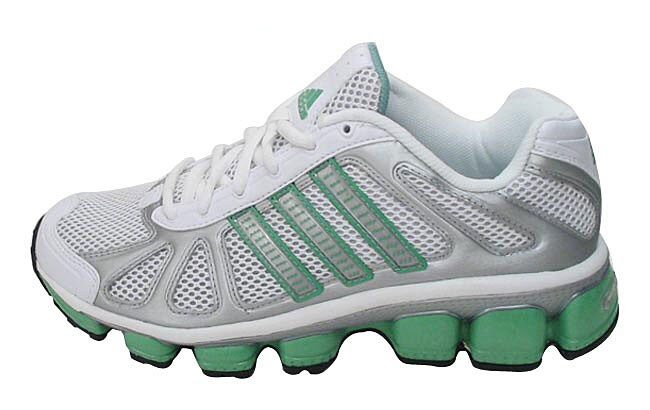 Adidas Ultra Cushion Women's Running Shoes