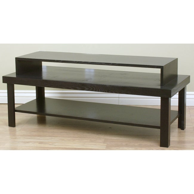 Stacking Coffee Table