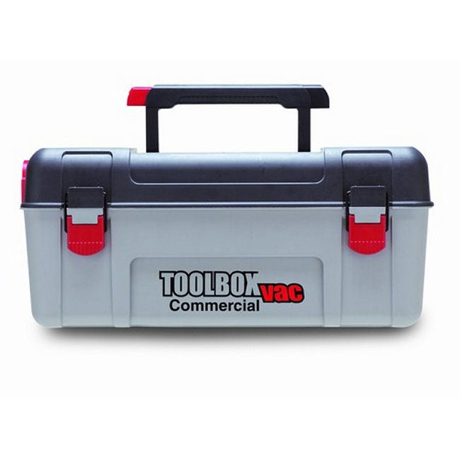 Sanitaire Toolbox Vacuum Cleaner