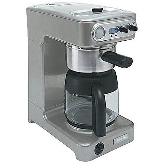 kitchenaid pro line series coffee maker - Kitchen Aid Coffee Maker
