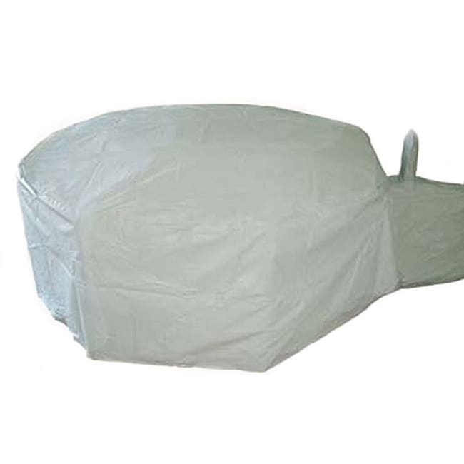 Comfort Line Products UV Cover for Spa-N-A-Box